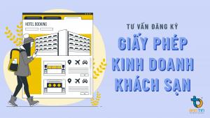 GPKD Khach san