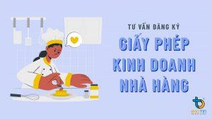 Giay phep KD Nha hang