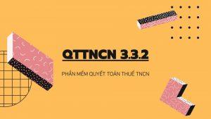 QTTNCN 3.3.2 1