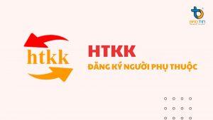 Huong dan dang ky nguoi phu thuoc tren HTTK 1