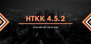 htkk 4.5.2